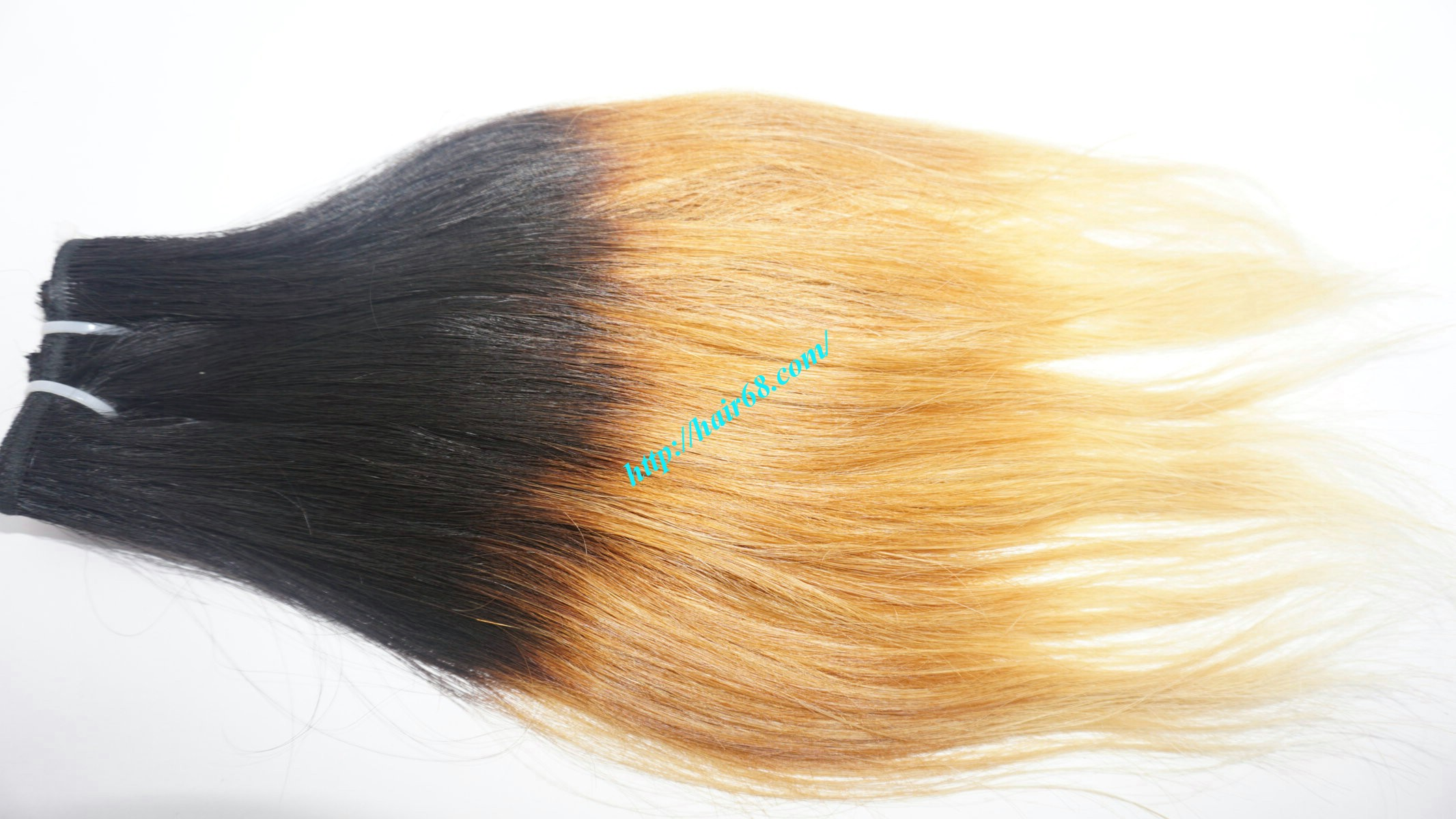 10 inch hair extensions ombre weave vietnam hair 5