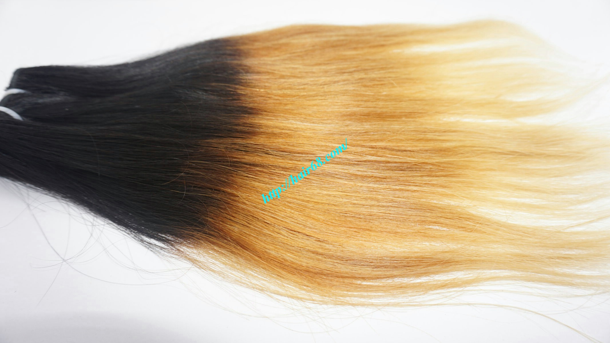Cheap 12 Inch Hair Extensions Remy Indian Hair