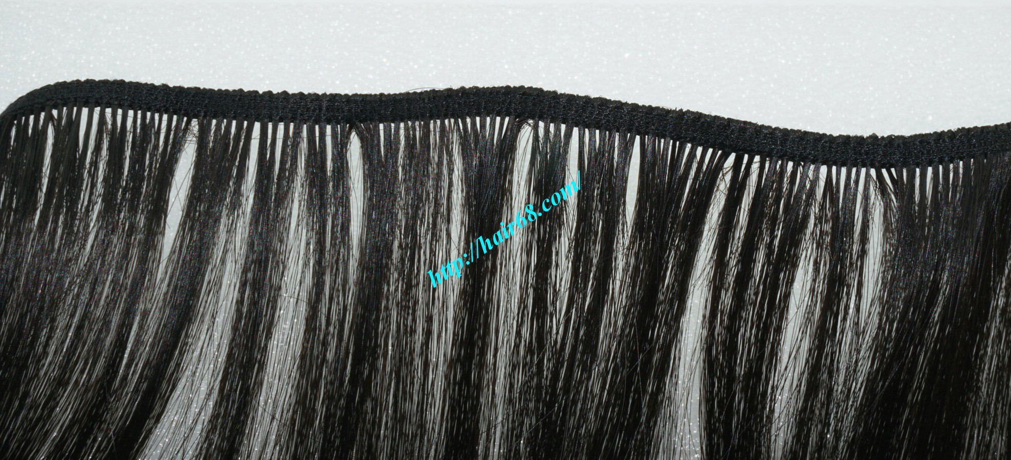 14 inch ombre hair weave vietnam hair 2