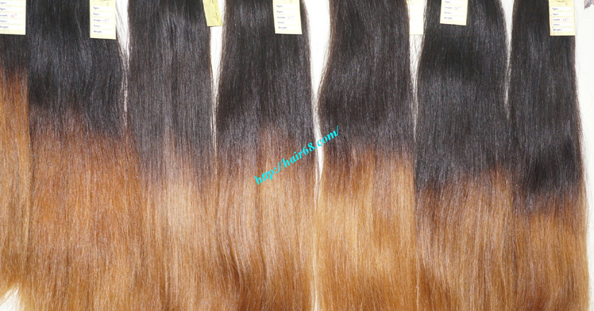 20 Inch Hair Extensions For Sale 71