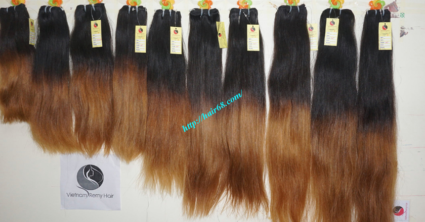 20 Inch Hair Extensions For Sale 17