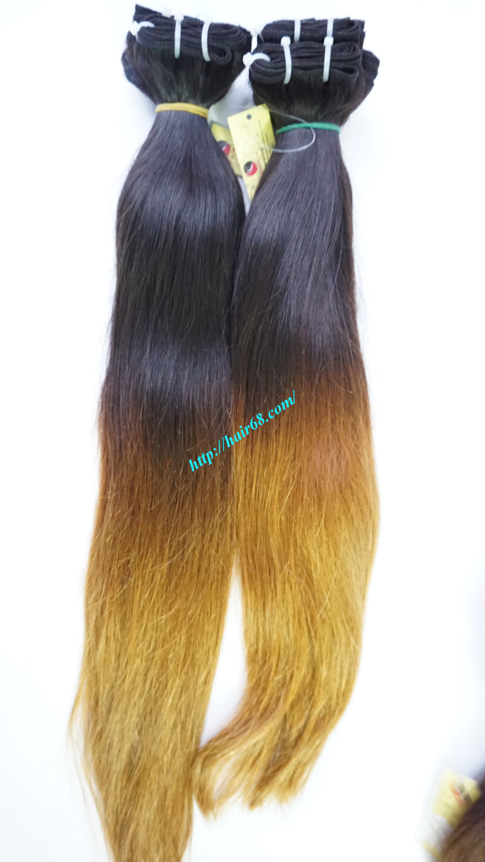 22 inch ombre hair extensions online vietnam hair 2