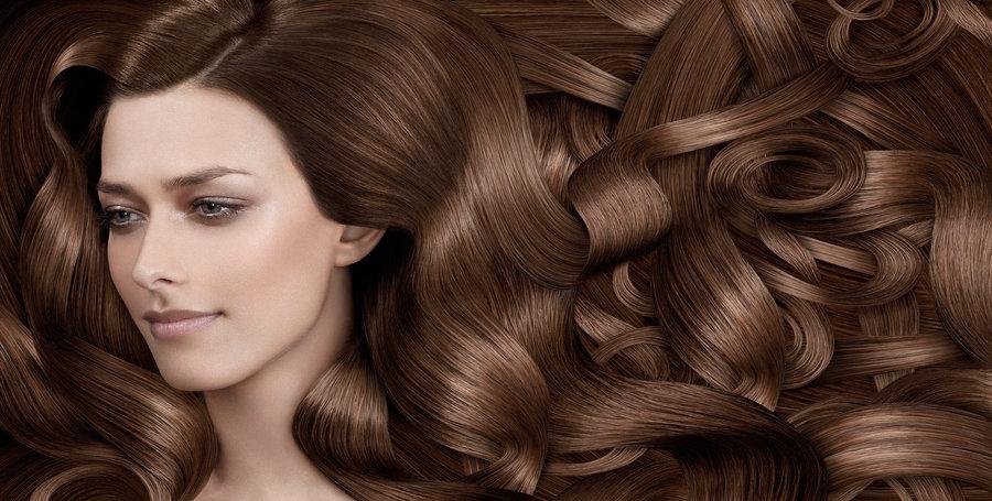 5 Simple Tips For Healthy Hair, Radiant Hair