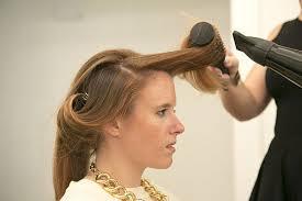 create-a-curly-hair-1