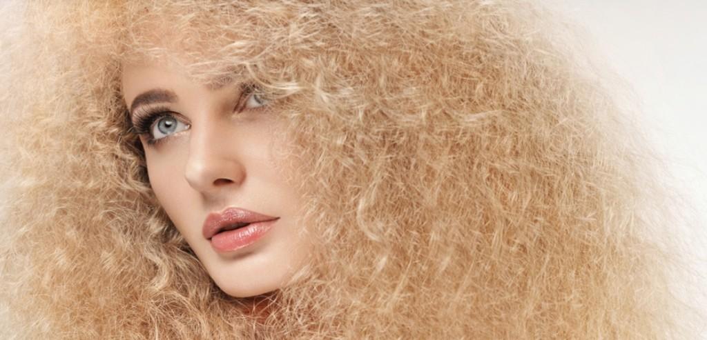 damaged-hair-9