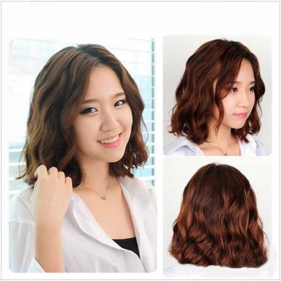 curly-hairstyles-1