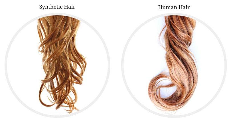 weave hair extensions online